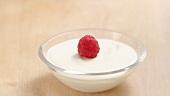 Vanillecreme zubereiten