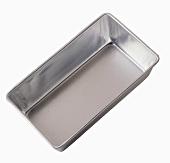 A Loaf Pan
