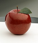 One Rome Apple