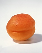 One Apricot