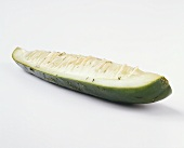 Pickle Spear