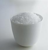 Fleur de Sel (Sea Salt)