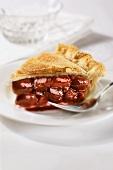 A Slice of Cherry Pie