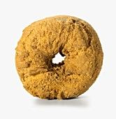 Einfaches Doughnut