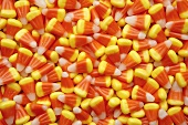 Candy Corn (Full Frame)