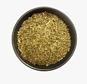 Goldenseal Herbs