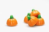Pumpkin Candy Corns