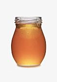 A Honey Jar