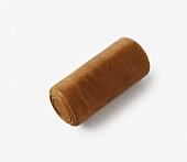 A Rubber Wine Cork