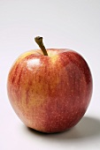 A Single Apple