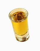 Golden Tequila