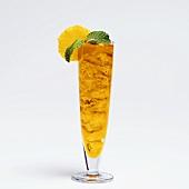 Cran-Orange Cooler
