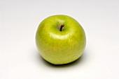 Ein Mutsu (Crispin) Apfel
