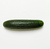 One Whole Cucumber