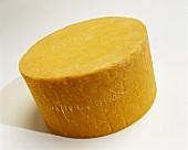 Wheel of Cheddar Cheese