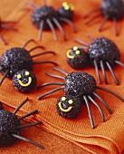 Spider Treats