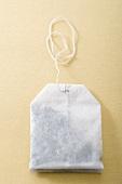 Organic Tea Bag