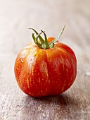 Single Heirloom Tomato
