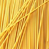 Spaghetti (filling the picture)