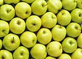Apples (Golden Delicious)