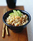 Fried rice (Indonesia)