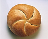 A star roll