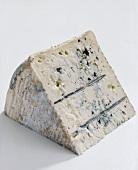 Bleu d'Auvergne (French blue cheese)