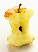 An Apple Core