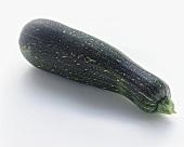 A Zucchini