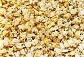 Popcorn (Full Frame)