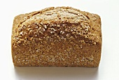 A Loaf of Whole Grain Bread