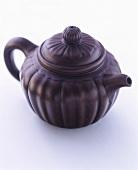Asian Tea Pot