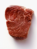 A Beef Fillet