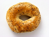 An Everything Bagel