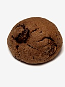 Chocolate Raisin Cookie