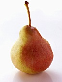 One Williams Pear
