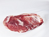 Pork neck (without bones)