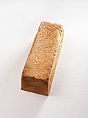 A tin loaf