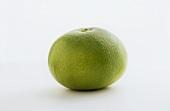 Eine Sweetie (Citrus Grandis)