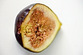 One half fig