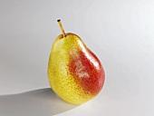 A 'Forelle' pear