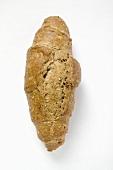 A grain baguette