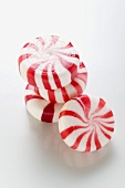 Starlite Mints (peppermints, USA)
