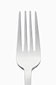 A fork (detail)