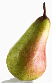 A Williams pear