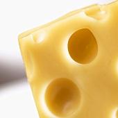 Emmentaler-Käse