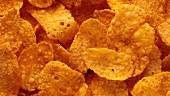 Cornflakes (Bildfüllend)