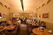 Vinorant Restaurant Gaststätte Gaststaette in Aachen