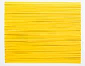 Spaghetti (full-frame)