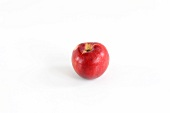 An Alkane apple